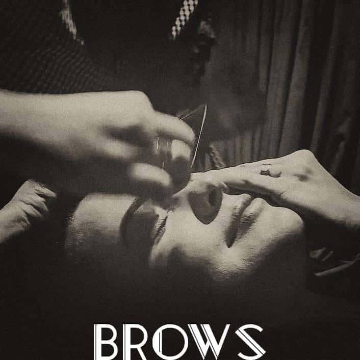 Brooklyn Beauty Bar - - Brisbane Beauty Salon | Brows