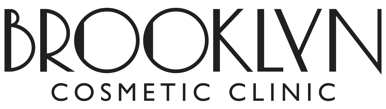 Brooklyn Beauty Bar - Brisbane Cosmetic Clinic | Cosmetic