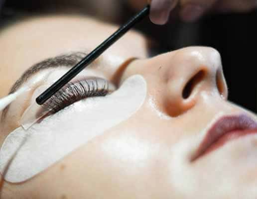 0ca4a091336 Brooklyn Beauty Bar - Brisbane Beauty Salon | Brows, Lashes, Nails